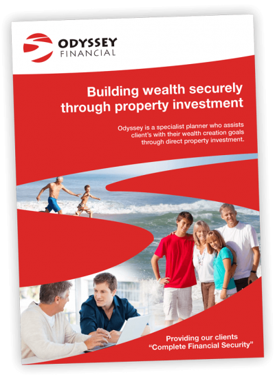 BUILD-WEALTH-THROUGH-PROPERTY-image